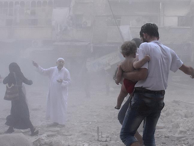 Взрыв награнице Турции: поменьшей мере как минимум 15 человек погибли