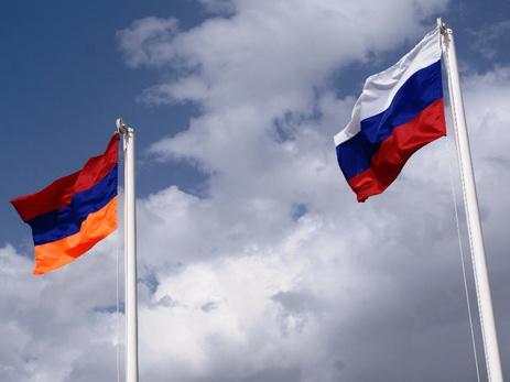 Сотрудники стран ОДКБ вЕреване рассмотрят планирование военного сотрудничества государств