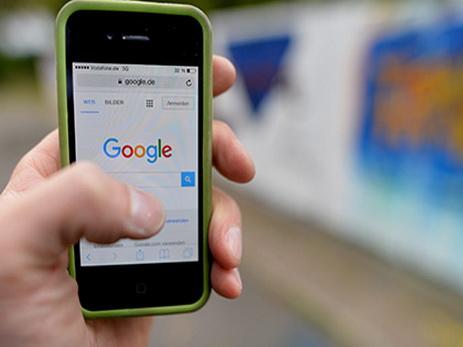 ПОдля видеозвонков Google Duo уже появилось вPlay Store