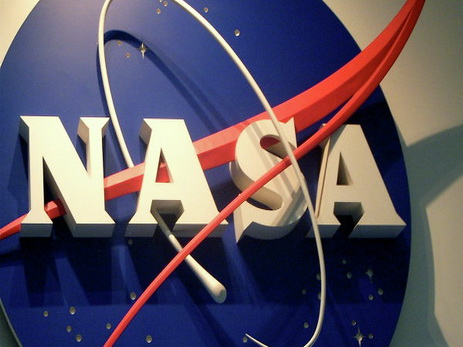 Остатки потенциально опасного для Земли астероида Бенну разделят США, Канада и Япония