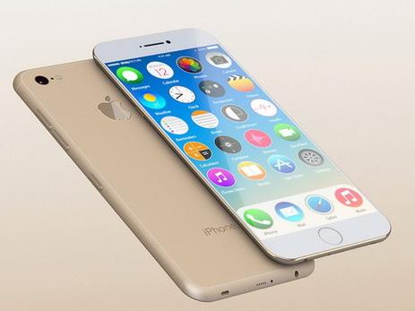 Оператор раскрыл дату старта продаж iPhone 7
