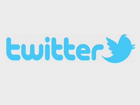 Twitter заблокировал сотни тысяч аккаунтов запропаганду экстремизма