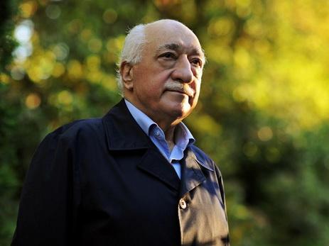 Госдеп США сделал заявление овыдаче Гюлена Турции