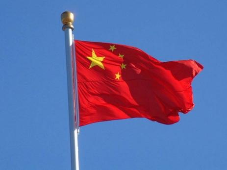 Китайские власти одобрили строительство первого иностранного аванпоста вДжибути