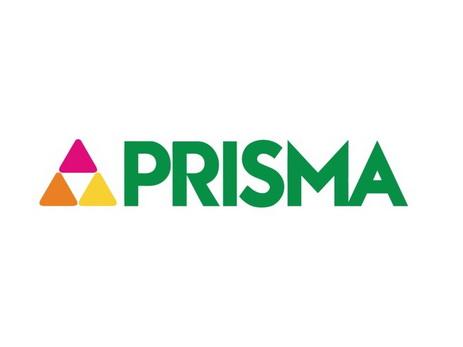 ВPrisma добавили офлайн-обработку фотографий