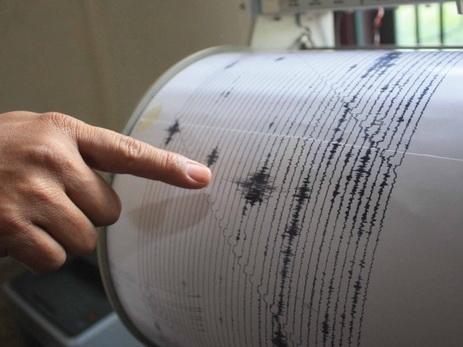 ВМьянме из-за землетрясения получили повреждения исторические памятники