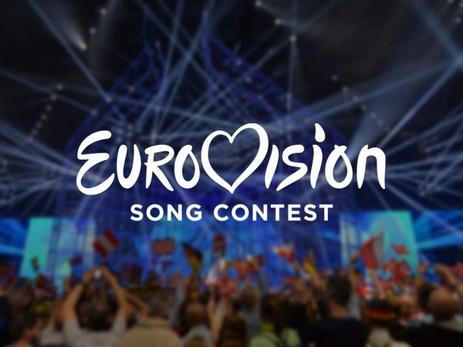 ВКиеве сегодня объявят город, вкотором пройдет «Евровидение-2017»