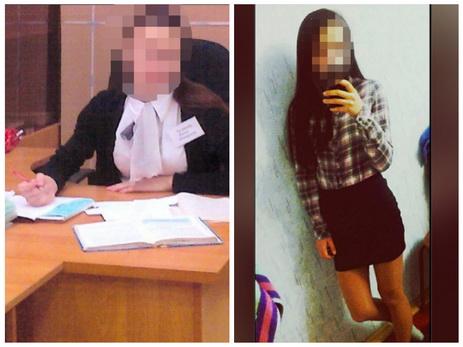 Как развести на секс пятнадцати летнюю девочку