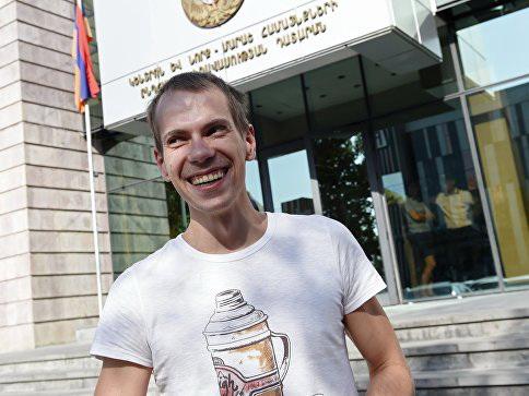 «Это большая победа для нас!»— юрист Сергея Миронова