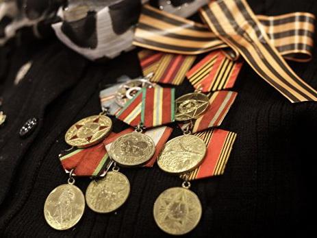 ВЧикаго собирают деньги на монумент ушедшему изжизни Герою Советского Союза