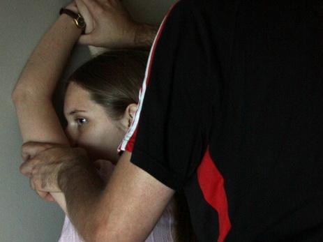 Ход конем: тренер-педофил изшахматной секции полгода насиловал 8-летнюю ученицу