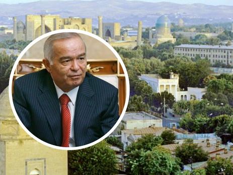 Назарбаев сократил собственный визит в КНР и уходит вУзбекистан