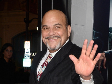 Скончался актёр, сыгравший в кинофильме «Большой Лебовски»
