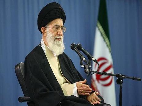 Президент Ирана обрушился наСаудовскую Аравию срезкими заявлениями