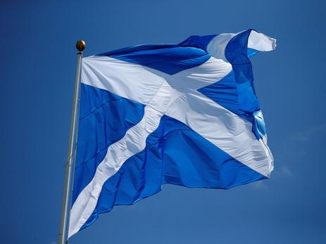 Власти Шотландии сообщили оподготовке кновому референдуму онезависимости