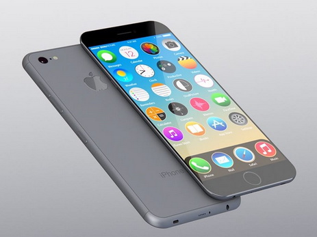«iPhone 7» и«iPhone 7 Plus»: состоялась презентация