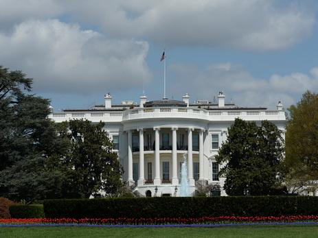 Съезд США готовит почву для судебных исков кСаудовской Аравии