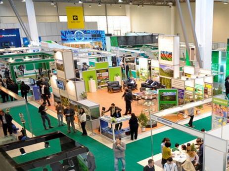 В Баку пройдет юбилейная Международная выставка «Образование»