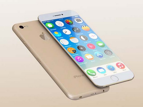 Москвичи массово согласились наинтим забесплатный iPhone 7