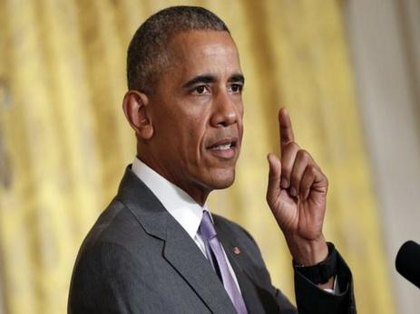Американский биолог назвал вчесть Обамы новый вид плоских червей