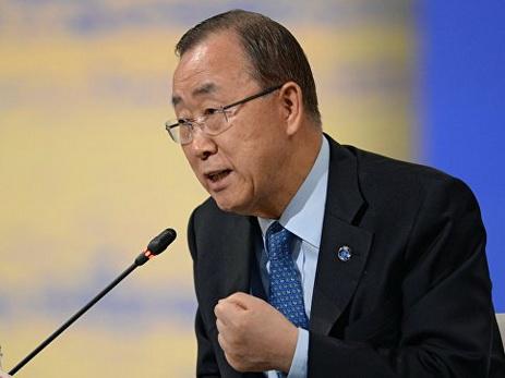 КНДР подтвердила проведение ядерного тестирования