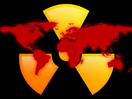 КНДР призвала США признать ее ядерной державой