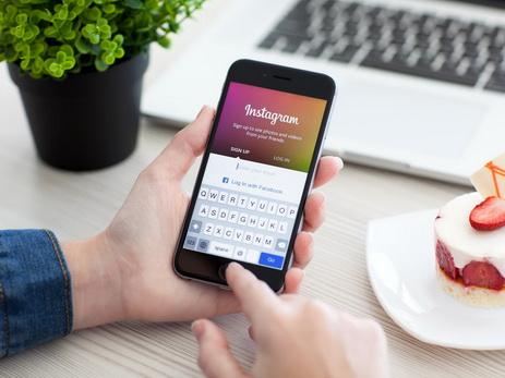 Всоцсети Инстаграм возникла функция для «чистки» ненужных комментариев