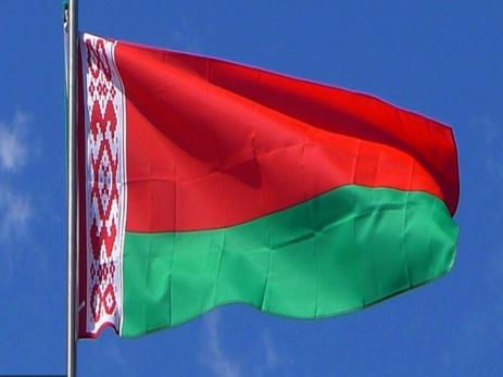 ВМинске проходит акция Статкевича «Требуем настоящих выборов»