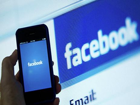 Facebook иTwitter присоединились ксети СМИ для улучшения поиска данных
