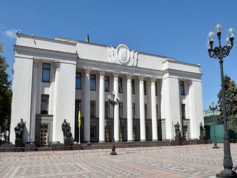 Парубий проинформировал дату решения Европарламента обезвизовом режиме для Украинского государства