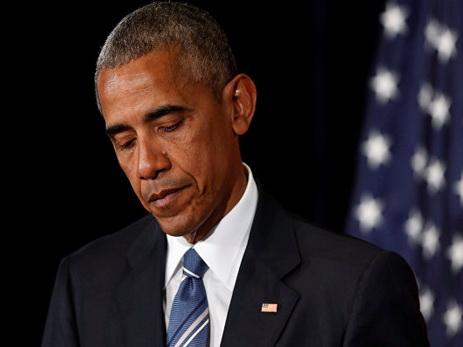 Вашингтон объявил оготовности снять санкции сМьянмы
