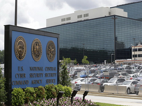 Штатская агентура стала активнее следить заРоссией