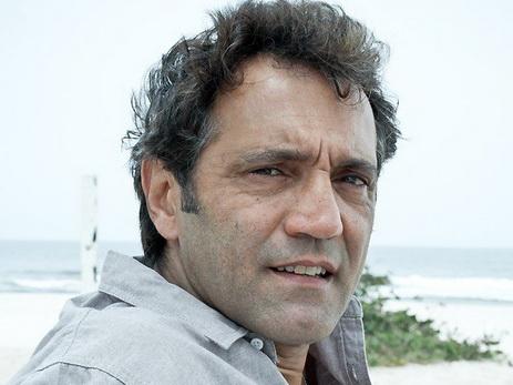 ВБразилии свидетели неспасли артиста, посчитав, что онтонет «понарошку»