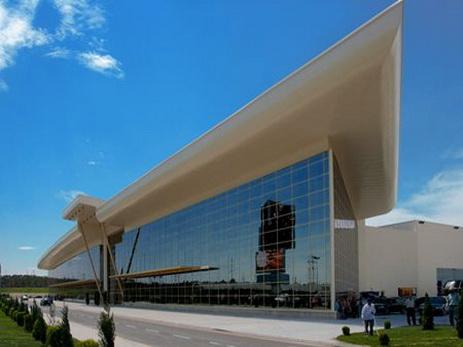 В Баку пройдет 22-я Международная выставка «Здравоохранение»