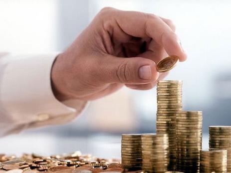 Выгодны ли вклады в экзотических валютах?