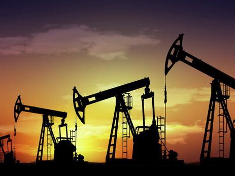 Ливия несобирается замораживать уровень добычи нефти