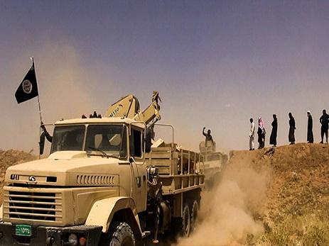 США сорвали совещание Совбеза ООН поперемирию вСирии— Чуркин