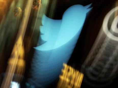 Твиттер исключил иллюстрации иссылки излимита в140 знаков
