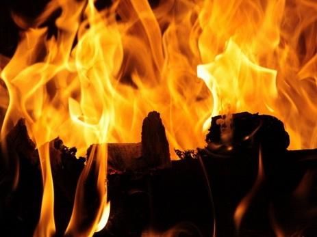 МЧС неможет приступить кпоиску пропавших пожарных взоне обрушения кровли