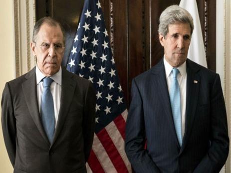 Associated Press опубликовало часть соглашенияРФ иСША поСирии