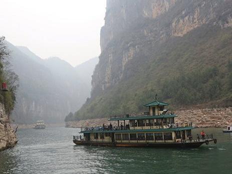 Самый высокогорный тоннель вмире построили вКитайской народной республике