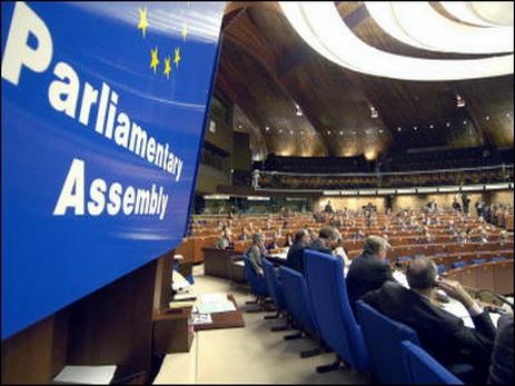 Заувеличение срока полномочий президента выступили 91,2% азербайджанцев