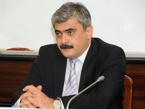 Цена на нефть в госбюджет Азербайджана на 2017 год заложена на уровне $40 за баррель – Минфин