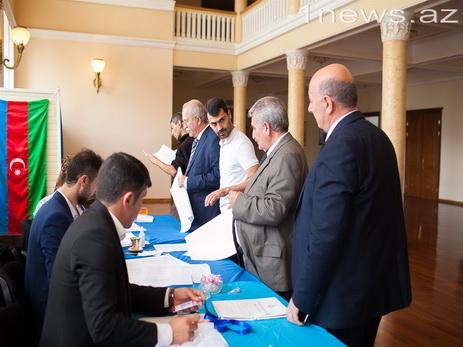 Высшие должностные лица СНГ надеются навозвращение Украины кполноценному сотрудничеству