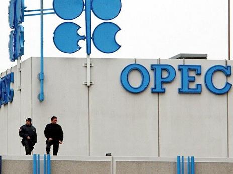 РФ поддержит заморозку добычи нефти