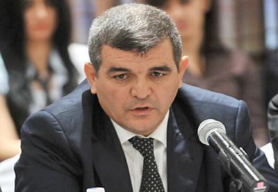 Депутат Фазиль Мустафа: «Европейцы заводят уголовное дело в отношении человека, ведущего борьбу за справедливость»