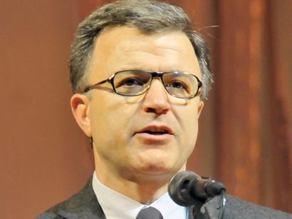 Гусейнгулу Багиров назвал причину ухода с поста министра