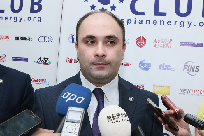 Банки в Азербайджане сократили налоговые выплаты – Минналогов