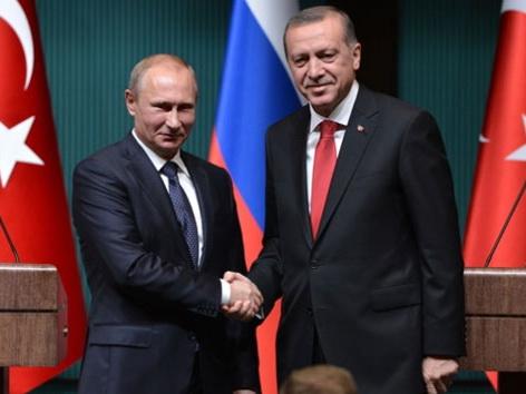 Турция продлила режим чрезвычайного положения на90 дней