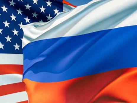 Российская Федерация остановила соглашения сСША вядерной сфере иэнергетике